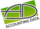 ACCOUNTING DATA s.r.o.