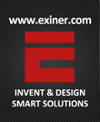 EXINER Group